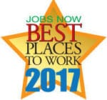 Best Places to Work Contest Bucks County Courier